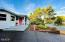 5835 Hacienda Ave, Lincoln City, OR 97367 - Well cared for one level