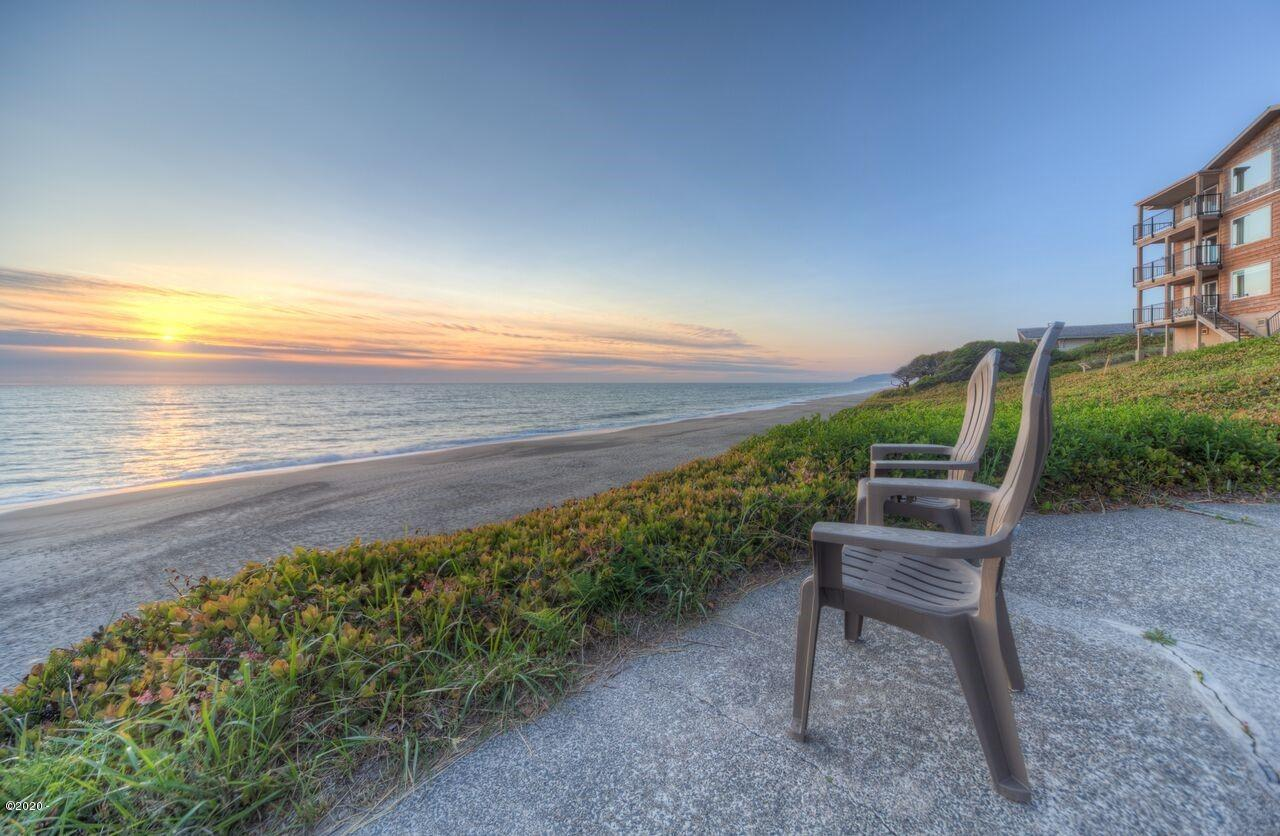 325 NW Lancer St., 43, Lincoln City, OR 97367 - Unbelievable Pacific Ocean Views!