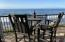 325 NW Lancer St., 43, Lincoln City, OR 97367 - What a View!