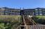 325 NW Lancer St., 43, Lincoln City, OR 97367 - Direct Beach Access