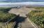 325 NW Lancer St., 43, Lincoln City, OR 97367 - Steps to beach Access