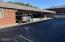 325 NW Lancer St., 43, Lincoln City, OR 97367 - Covered Parking