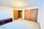 5835 Hacienda Ave, Lincoln City, OR 97367 - 2nd Bedroom