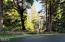 452 Summit Vw Ln, Gleneden Beach, OR 97388 - Street View