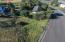 TL 1800 SE 1st Pl, Newport, OR 97365 - 1st street access