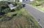 TL 1800 SE 1st Pl, Newport, OR 97365 - DJI_0342