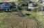 TL 1800 SE 1st Pl, Newport, OR 97365 - DJI_0340