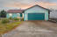 1125 NE 7th Dr, Newport, OR 97365 -  Newport