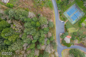 LOT 21 Sea Crest Dr, Otter Rock, OR 97369 - -Print-01