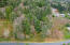 LOT 21 Sea Crest Dr, Otter Rock, OR 97369 - -Print-04
