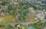 LOT 21 Sea Crest Dr, Otter Rock, OR 97369 - -Print-05