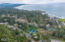 LOT 21 Sea Crest Dr, Otter Rock, OR 97369 - -Print-07