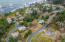 LOT 21 Sea Crest Dr, Otter Rock, OR 97369 - -Print-12
