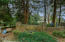 LOT 21 Sea Crest Dr, Otter Rock, OR 97369 - -Print-20