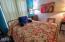 505 NE 71st St, # E, Newport, OR 97365 - Bedroom 2