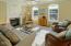 235 Oceanview St, Depoe Bay, OR 97341 - Great Room