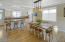 235 Oceanview St, Depoe Bay, OR 97341 - Dining - Kitchen