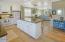 235 Oceanview St, Depoe Bay, OR 97341 - Kitchen