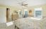 235 Oceanview St, Depoe Bay, OR 97341 - Main Bedroom