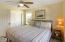 235 Oceanview St, Depoe Bay, OR 97341 - Bedroom 2