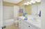 235 Oceanview St, Depoe Bay, OR 97341 - Bathroom 2