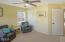 235 Oceanview St, Depoe Bay, OR 97341 - Bedroom 3