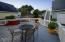 235 Oceanview St, Depoe Bay, OR 97341 - Deck