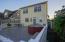 235 Oceanview St, Depoe Bay, OR 97341 - North Elevation