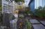 235 Oceanview St, Depoe Bay, OR 97341 - Garden Niche