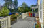 235 Oceanview St, Depoe Bay, OR 97341 - Porch