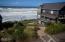 235 Oceanview St, Depoe Bay, OR 97341 - Bella Beach