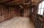 138 NE 57th St, Newport, OR 97365 - Shed