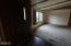138 NE 57th St, Newport, OR 97365 - Living room