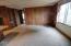 138 NE 57th St, Newport, OR 97365 - family room
