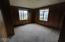 138 NE 57th St, Newport, OR 97365 - Bedroom 2