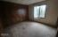 138 NE 57th St, Newport, OR 97365 - Bedroom 3