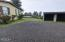138 NE 57th St, Newport, OR 97365 - Home and Garage