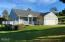 5930 Pacific Overlook Dr, Neskowin, OR 97149 - NEWER DECK GUTTERS AND ROOF