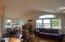 5930 Pacific Overlook Dr, Neskowin, OR 97149 - OPEN FLOOR PLAN