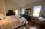 5930 Pacific Overlook Dr, Neskowin, OR 97149 - LARGE MASTER SUITE