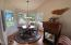 5930 Pacific Overlook Dr, Neskowin, OR 97149 - 270 DEGREE FIREPACE