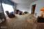 265 NE 6th St, Newport, OR 97365 - Living Room