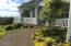 5930 Pacific Overlook Dr, Neskowin, OR 97149 - Front Porch