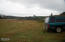 12850 Siletz Hwy, Siletz, OR 97380 - huge barn