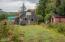 12850 Siletz Hwy, Siletz, OR 97380 - 4bd 1920's home