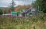 12850 Siletz Hwy, Siletz, OR 97380 - Home