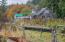 12850 Siletz Hwy, Siletz, OR 97380 -  garden