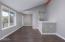 19065 Steelhead Pl, Cloverdale, OR 97112 - Living Room
