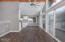 19065 Steelhead Pl, Cloverdale, OR 97112 - Living Room to Kitchen/Dining