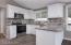 19065 Steelhead Pl, Cloverdale, OR 97112 - Kitchen